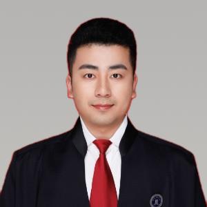刘宏奎律师