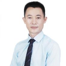 敖长江律师