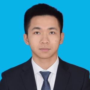 黄浩辉律师
