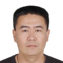 孔玉泉律师