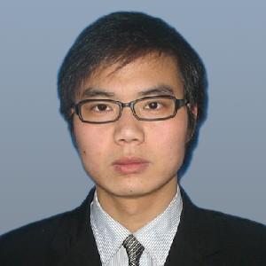 唐海峰律师