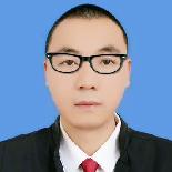 刘玉启律师