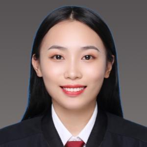 刘菀莹律师