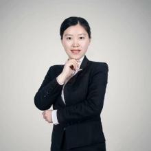 姜花花律师