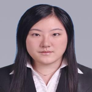 张钟元律师