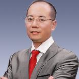 杨海涨律师