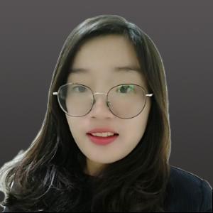 商丽娟律师