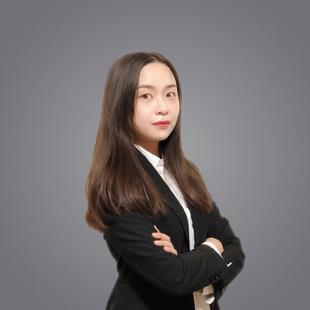 范菲菲 Lawyer