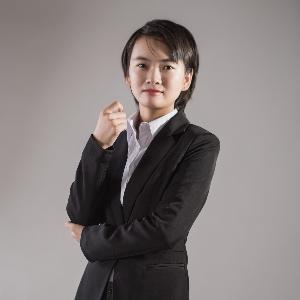 李彩娥律师