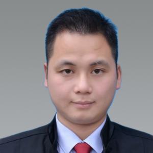 王平通律师