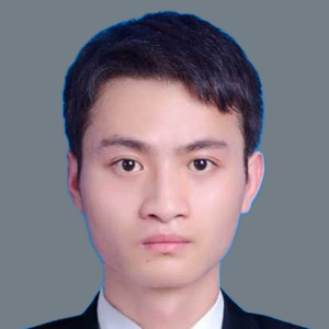 汪大朝律师