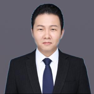 陈华宇律师