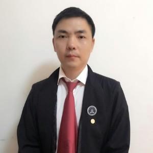 张秋涛律师