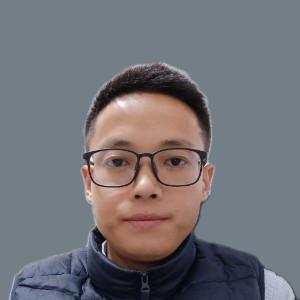 刘俊强律师