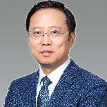 张华银律师
