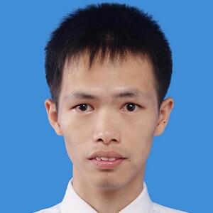 邓俊烈律师