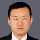 刘子衡律师