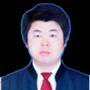 王广普律师