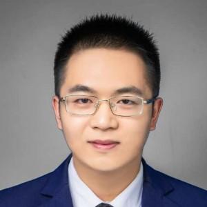刘建国律师