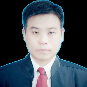 程智农律师