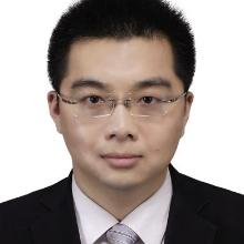 柳宁浩律师