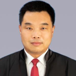 张桂军律师