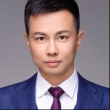 李春光律师
