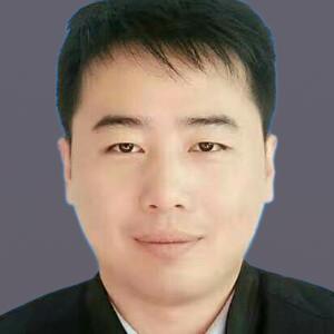 尹文亮律师