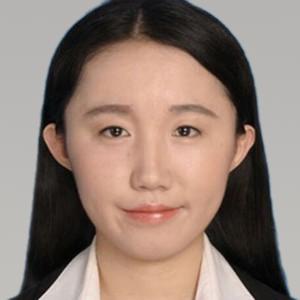 王元元律师
