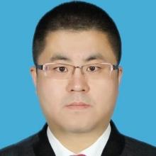 王建阳律师