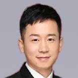 曹辉律师在线咨询