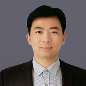 李雷明律师