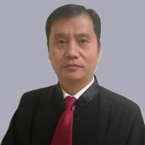 崔勇强律师咨询