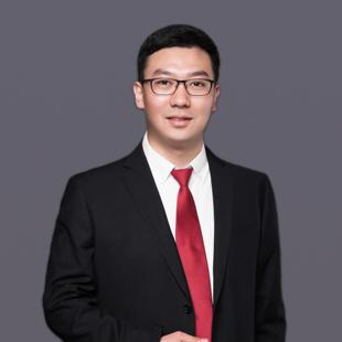 石震 Lawyer