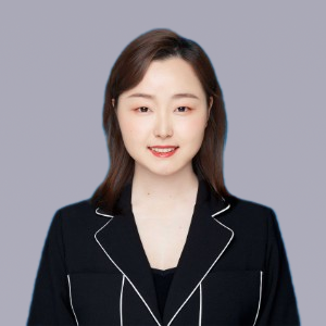蔡倩雯 Lawyer