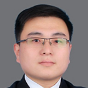 高润宁律师