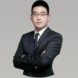 张龙刚律师