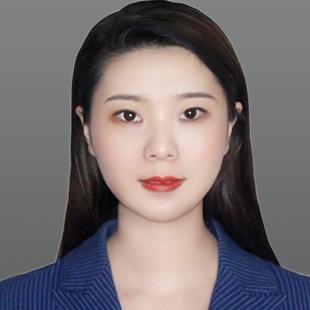 李玖蔓律师