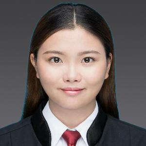 黄香玉律师