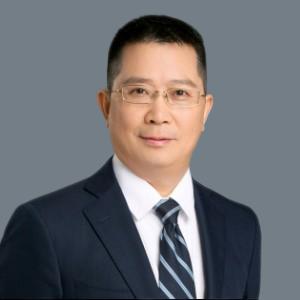 陈德日律师