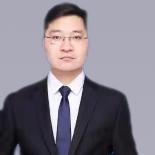 李乃久律师