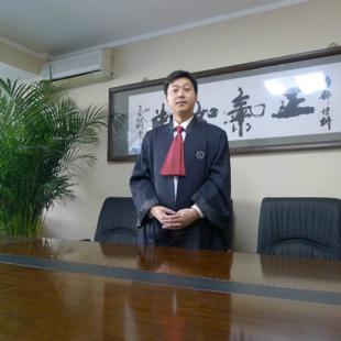 郑国柱律师