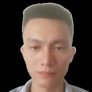 黄梁鸿律师