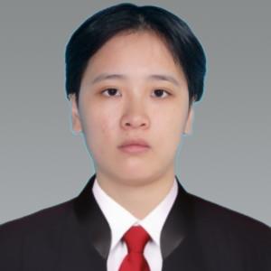 邓立春律师