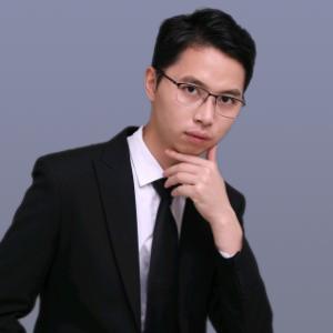 黄海平律师