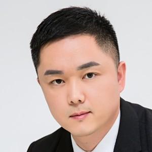 周云勇律师