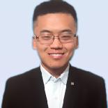 杨丙华 Lawyer
