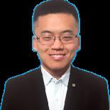杨丙华律师