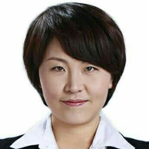 吴树红律师