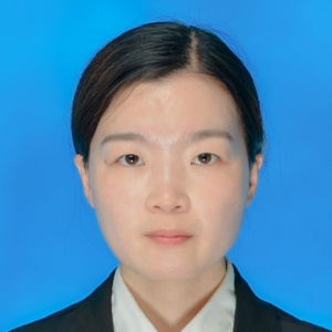 刘金萍律师